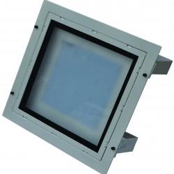 led-canopy-light