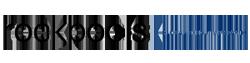 rockpools-logo